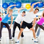Budayakan Hidup Sehat