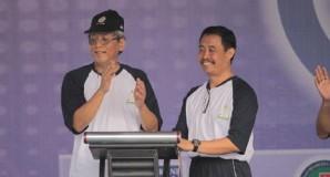 WDD Surabaya 2015