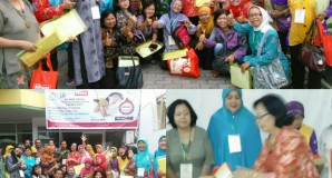 PEMBERDAYAAN CALON MOTIVATOR DIABETES – Cabang Surabaya